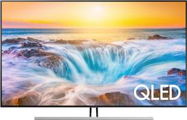 Samsung QE55Q85R