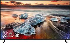 Samsung QE75Q950R