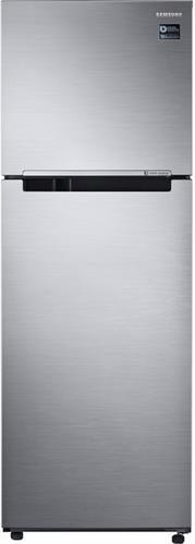Δίπορτο ΨυγείοSamsungRT32K5030S8