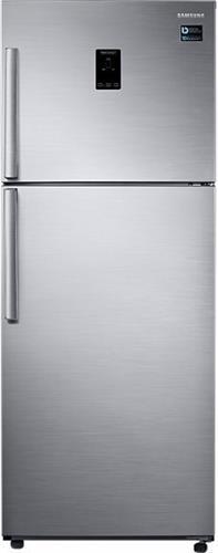 Δίπορτο ΨυγείοSamsungRT35K5430S8