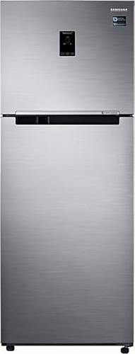 Δίπορτο ΨυγείοSamsungRT38K5530S9