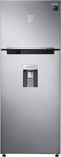 Δίπορτο ΨυγείοSamsungRT46K6630S8/EO Silver