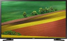 Samsung UE32N4302