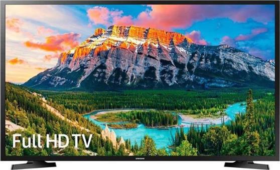 Τηλεόραση LEDSamsungUE32N5002