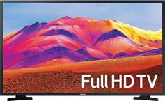 Samsung UE32T5372 Smart Full HD 32