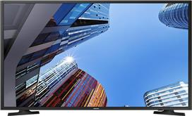 Samsung UE40M5002AKXXH