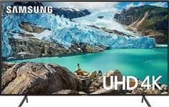 Samsung UE65RU7172