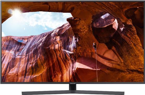 Τηλεόραση LEDSamsungUE65RU7402