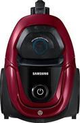 Samsung VC07M31A0HP