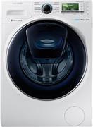 Πλυντήρια Ρούχων Samsung
