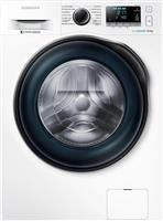 Samsung WW80J6410CW/LV