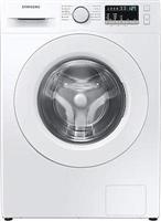 Samsung WW80T4020EE/LE