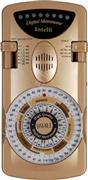 Samwoo DM- 8LT Intelli Ηλ.Μετρονόμος - Χρ.Χορδιστήρι