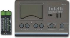 Samwoo IMT-101 Intelli Χορδιστήρι