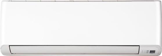 Κλιματιστικό ΤοίχουSanyoKRV-09TDAA Inverter