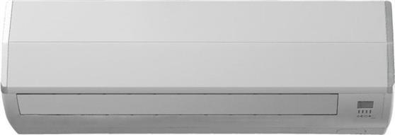 Κλιματιστικό ΤοίχουSanyoKRV-18TDAA Inverter