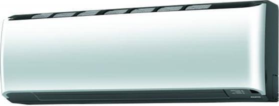 Κλιματιστικό ΤοίχουSanyoSAP-KRV96EHDS Inverter