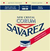 Savarez 500CR Κλασικής Κιθάρας