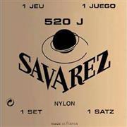 Χορδές Savarez