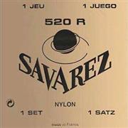 Savarez 520R Κλασικής Κιθάρας