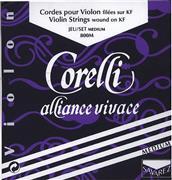 Savarez Βιολιού Corelli 800MB