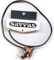 Savvas για Τρίχορδο Μπουζούκι Λευκός