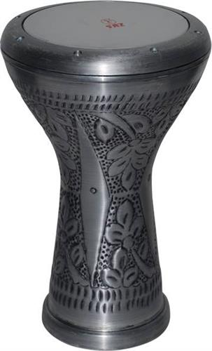 ΤουμπελέκιSAZ370D Αιγυπτιακό Tooled Design