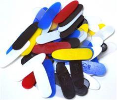 SAZ 470C Πλαστικές για ταμπουρά