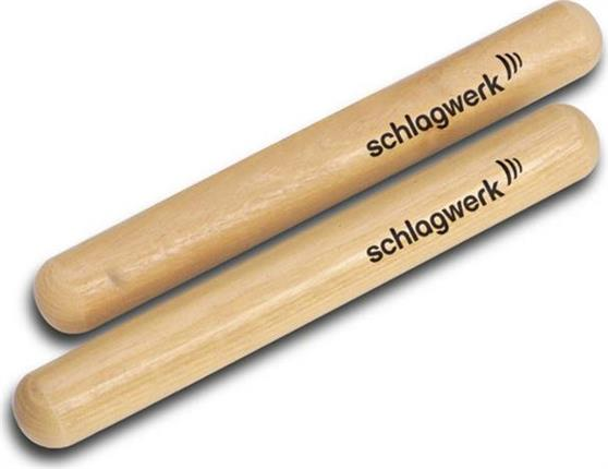 ΚλάβεςSchlagwerkCL 8102