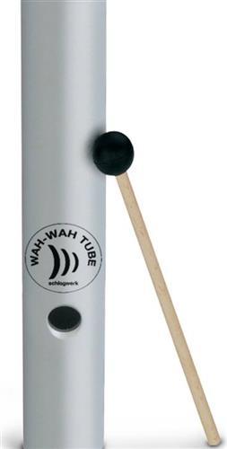 ΚλάβεςSchlagwerkWah Wah Tube High WT-270