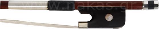 ΔοξάριαSchroetterAS-22C 4/4 Δοξάρι Βιολοντσέλου