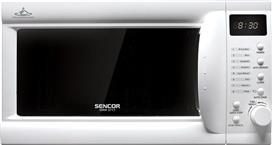 Sencor SMW 3717
