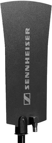 Αξεσουάρ ΜικροφώνωνSennheiserA-1031 UHF Κεραία