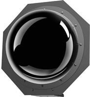 Sennheiser A-5000-CP Κεραία