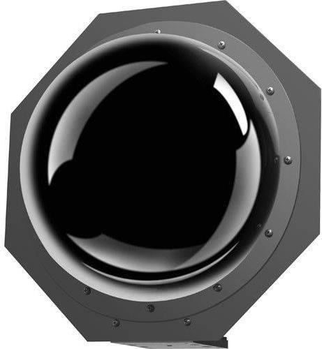 Αξεσουάρ ΜικροφώνωνSennheiserA-5000-CP Κεραία