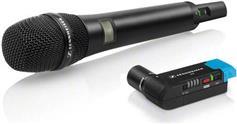 Sennheiser AVX-835-SET Σετ Xειρός για Κάμερα