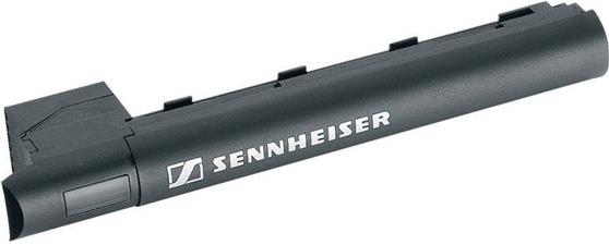 Sennheiser B-5000-2 Μπαταριοθήκη