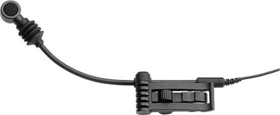 Ενσύρματο ΜικρόφωνοSennheiserE-608 Δυναμικό