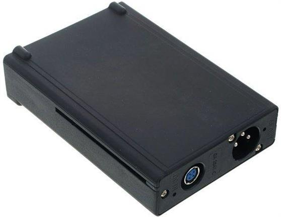 Καλώδια και AdaptersSennheiserGA-3041-C Θήκη slot in