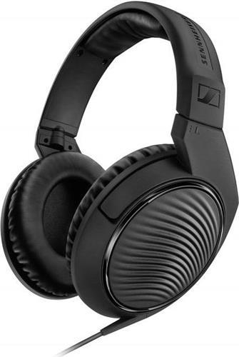 Ακουστικά Over EarSennheiserHD-200-Pro