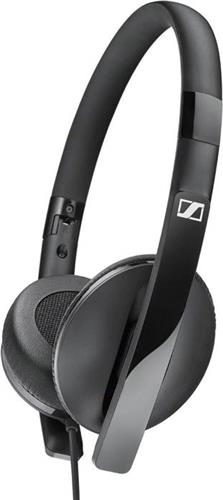 Ακουστικά On Ear Sennheiser HD-2.20-S