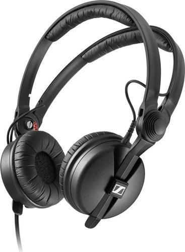 Ακουστικά On EarSennheiserHD-25