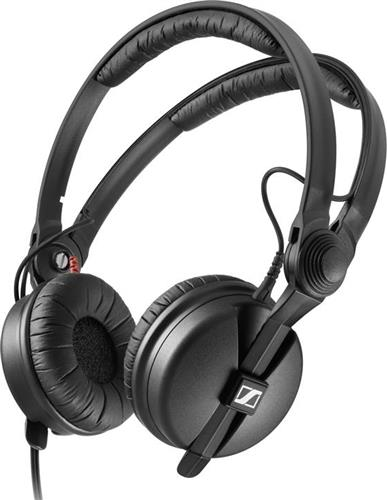 Ακουστικά On Ear Sennheiser HD-25-Plus