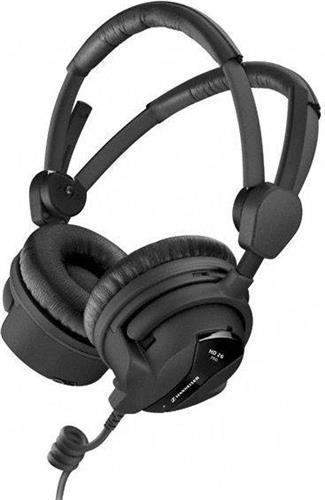 Ακουστικά ProSennheiserHD-26 Pro