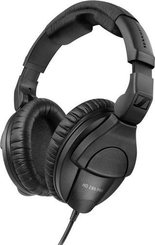 Ακουστικά Over EarSennheiserHD-280-Pro-ΙΙ