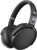 Sennheiser HD-4.40-BT