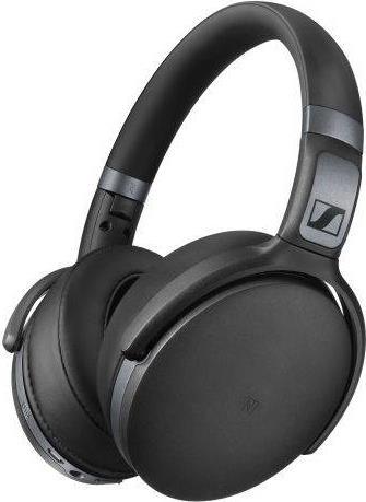 Ακουστικά Over EarSennheiserHD-4.40-BT
