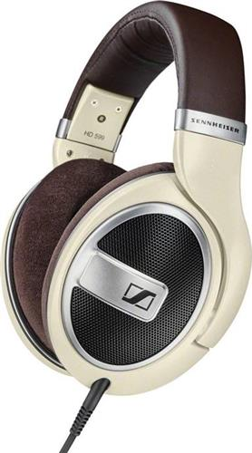 Ακουστικά Over EarSennheiserHD-599