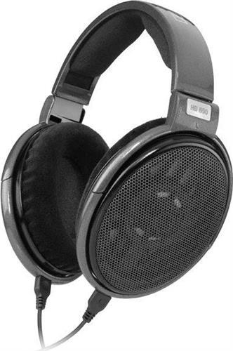 Ακουστικά Over EarSennheiserHD-650