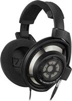 Sennheiser HD-800-S Hi End